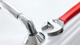 plumbing services west seneca ny and buffalo ny